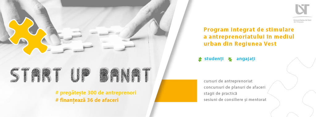 Banner-GALBEN-START-UP-BANAT_corect